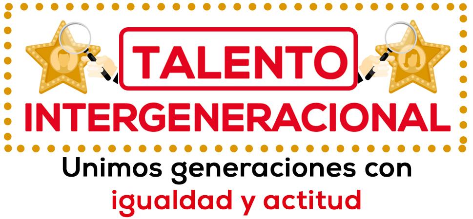 talentointergeneracional.es