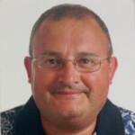 Foto del perfil de Jesús Pardo Mira