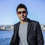 Foto del perfil de Bruno Martins