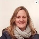 Foto del perfil de Isabel Sartal