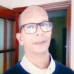Foto del perfil de juancarlos
